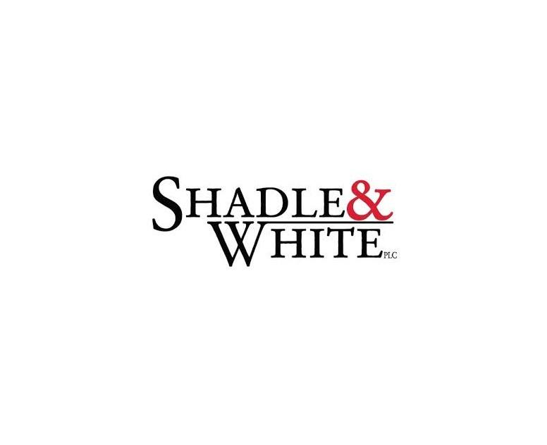 Shadle & White