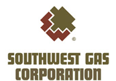 Southwest Gas Corp