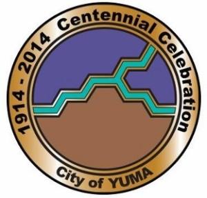 city of yuma (312x299)