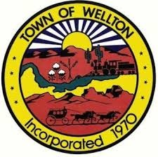 town of wellton