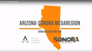 AZ Sonora Mega Region1